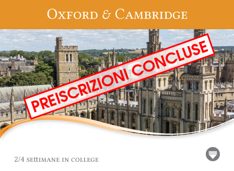 oxfordcambrige.png - 227.4 kb