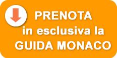 download guida monaco