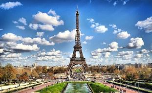 Parigi- Alternanza in gita- Scuola Viaggi
