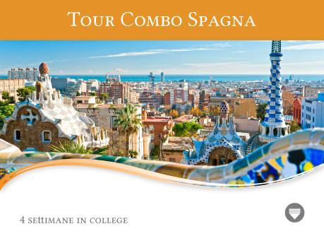 tourspagna Estate INPSieme Sale Scuola Viaggi