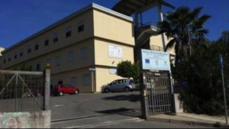 """Rossano, all'IIS E.Majorana il convegno """"L'Alternanza Positiva: inchiesta sul 2017"""" Sale Scuola Viaggi"""