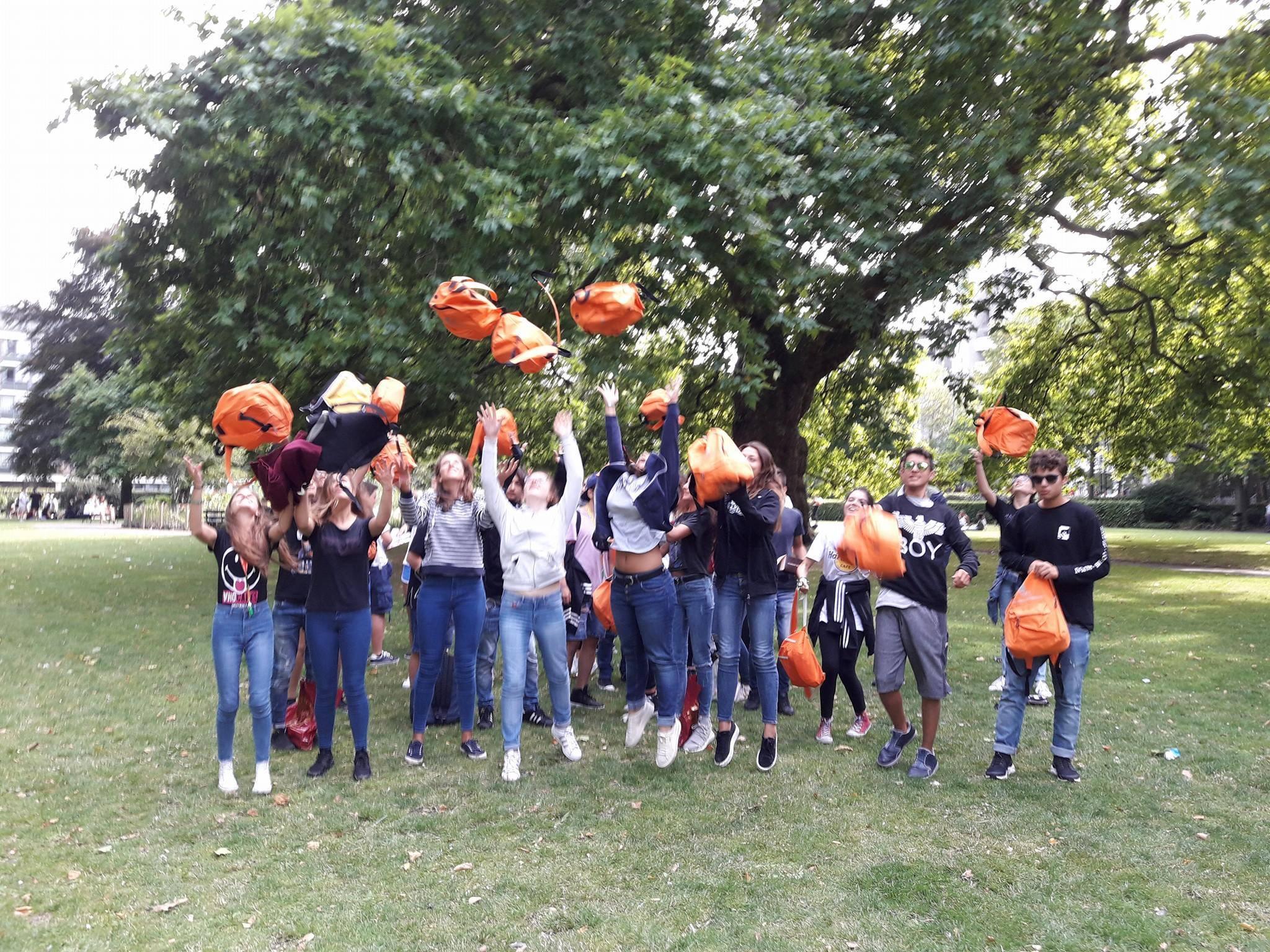 reading parco inpsieme 2018 sale scuola viaggi