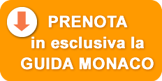 download guida monaco