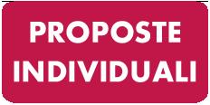 proposte individuali