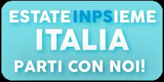 viaggi inps italia