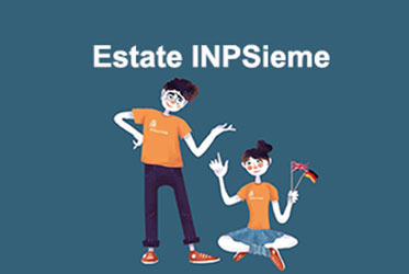 estate inpsieme