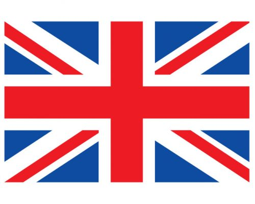 Corso di lingua a Londra. Improve your english? Yes, you can!