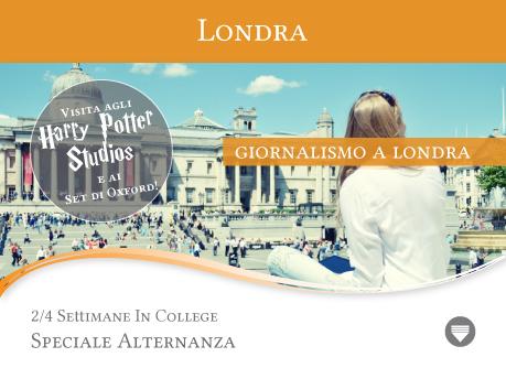 londra college Sale Scuola Viaggi