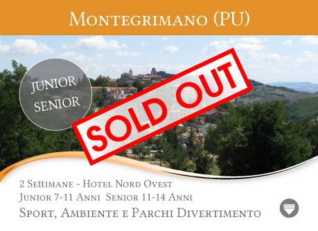 montegrimano_soldout