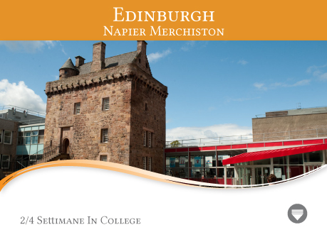 napierMerchiston