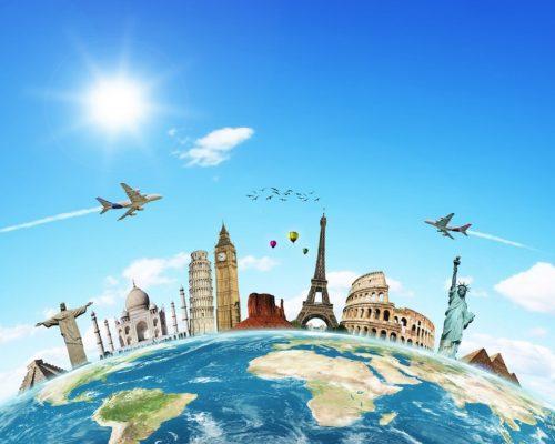 blog viaggi Sale Scuola Viaggi