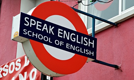 English-language-school-i-007