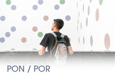PON POR (1)