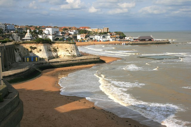 broadstairs sale viaggi