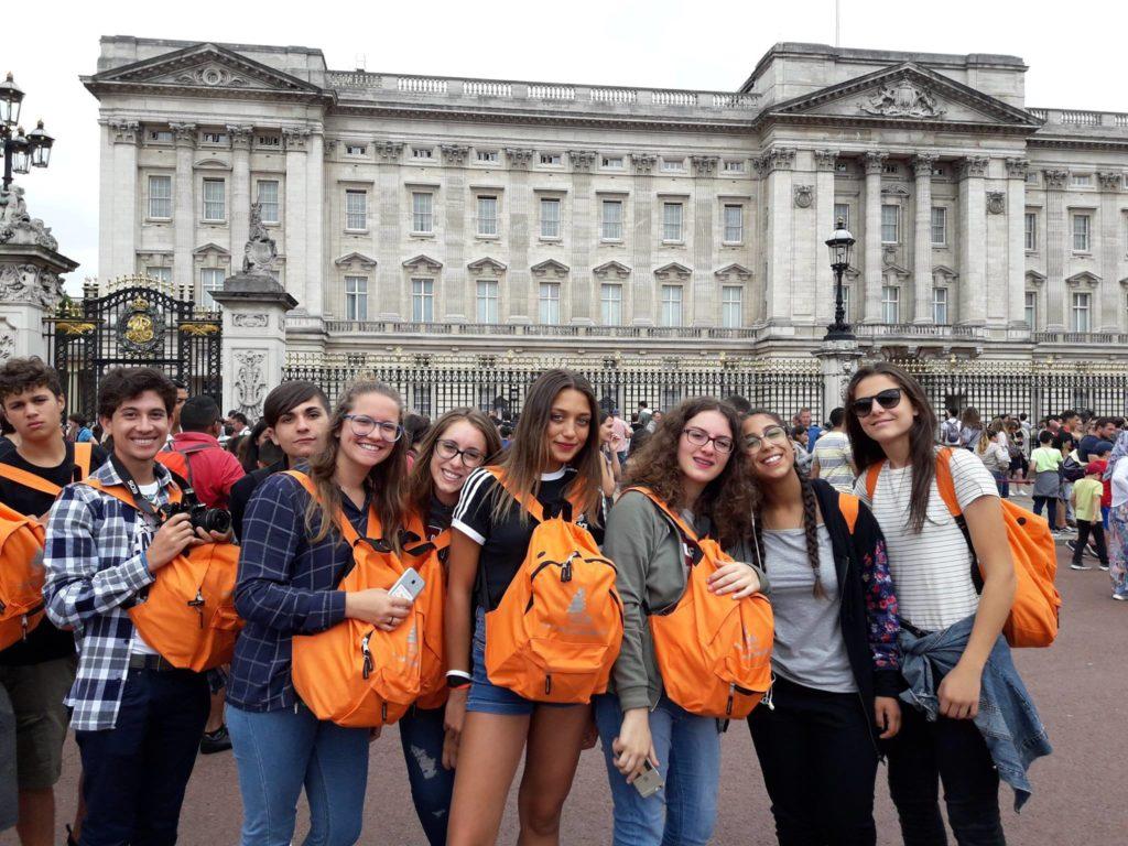 reading inpsieme 2018 sale scuola viaggi