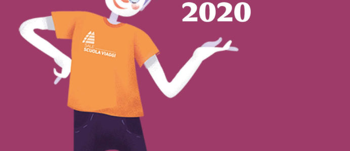 guida facile inspieme 2020 copertina per web
