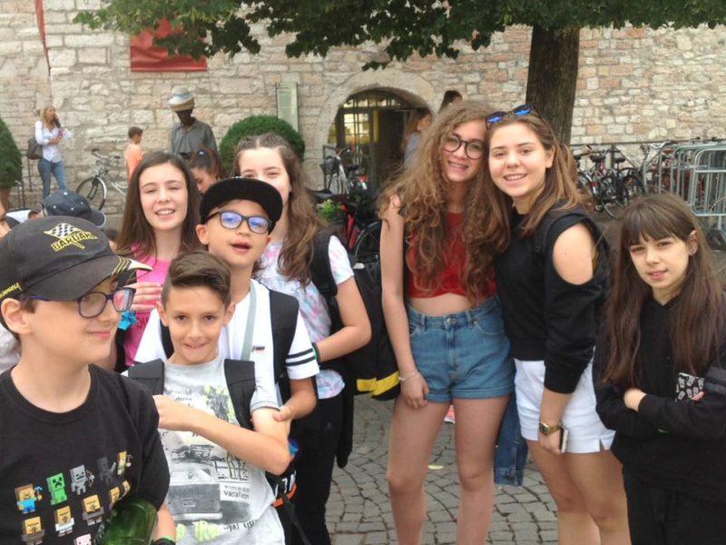 Solaria 1 turno Sale Scuola Viaggi (2)
