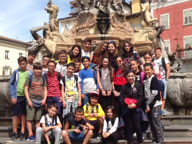 Solaria 1 turno Sale Scuola Viaggi (3)