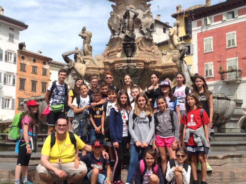 Solaria 1 turno Sale Scuola Viaggi (4)