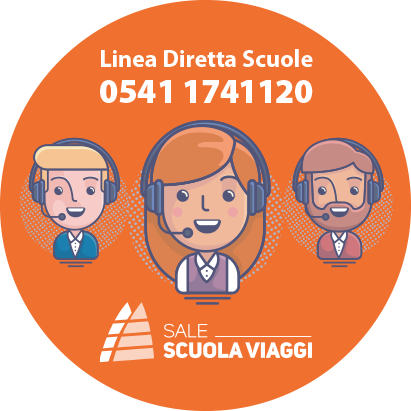 ICONA linea diretta SALE (1)