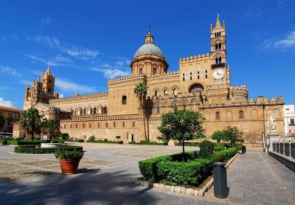 Sicilia Legalità alternanza in gita salescuolaviaggi