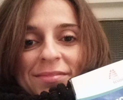 Annalisa Sivieri