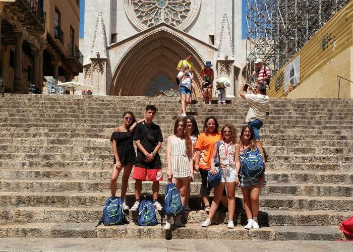 Barcellona - La Salle Campus (1)