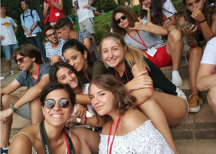 Barcellona - La Salle Campus (3)