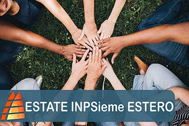 Estate-INPSieme-Estero