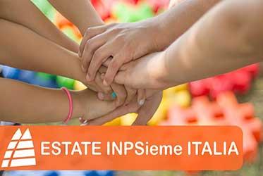 Estate-INPSieme-italia