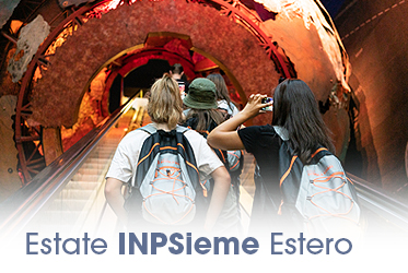 INPS Estero (1)