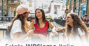 INPS Italia (1)