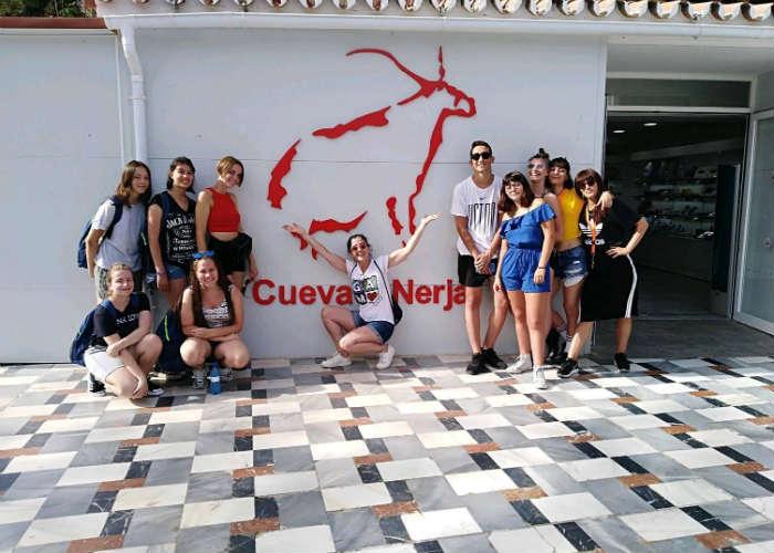 Malaga - OnSpain Language School (3)