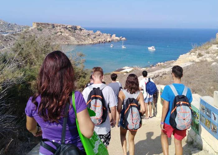 Malta - ACE English Malta (3)