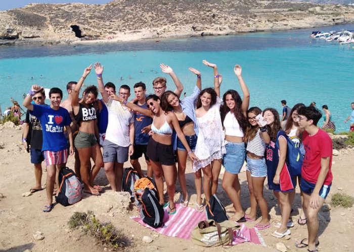 Malta - ACE English Malta (4)