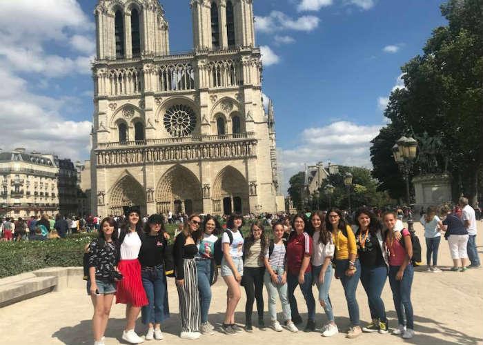 Parigi - CDFAS (1)
