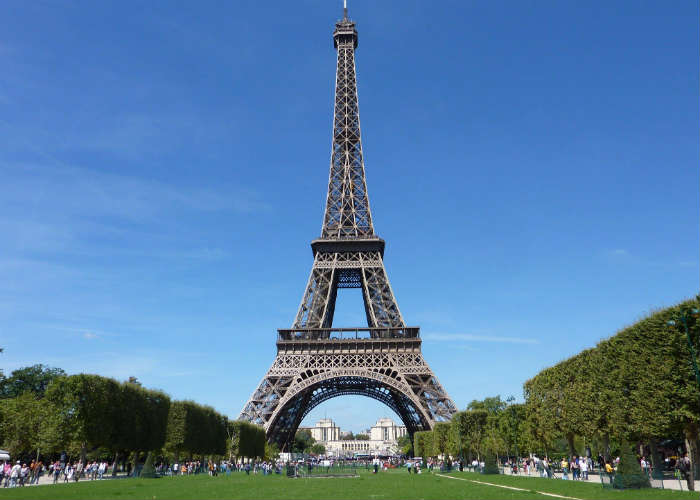 Parigi - CDFAS (2)