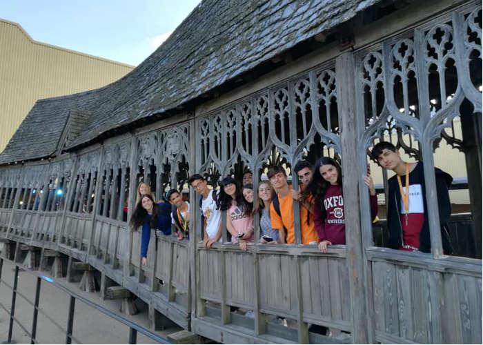 Reading - Bradfield College (7)