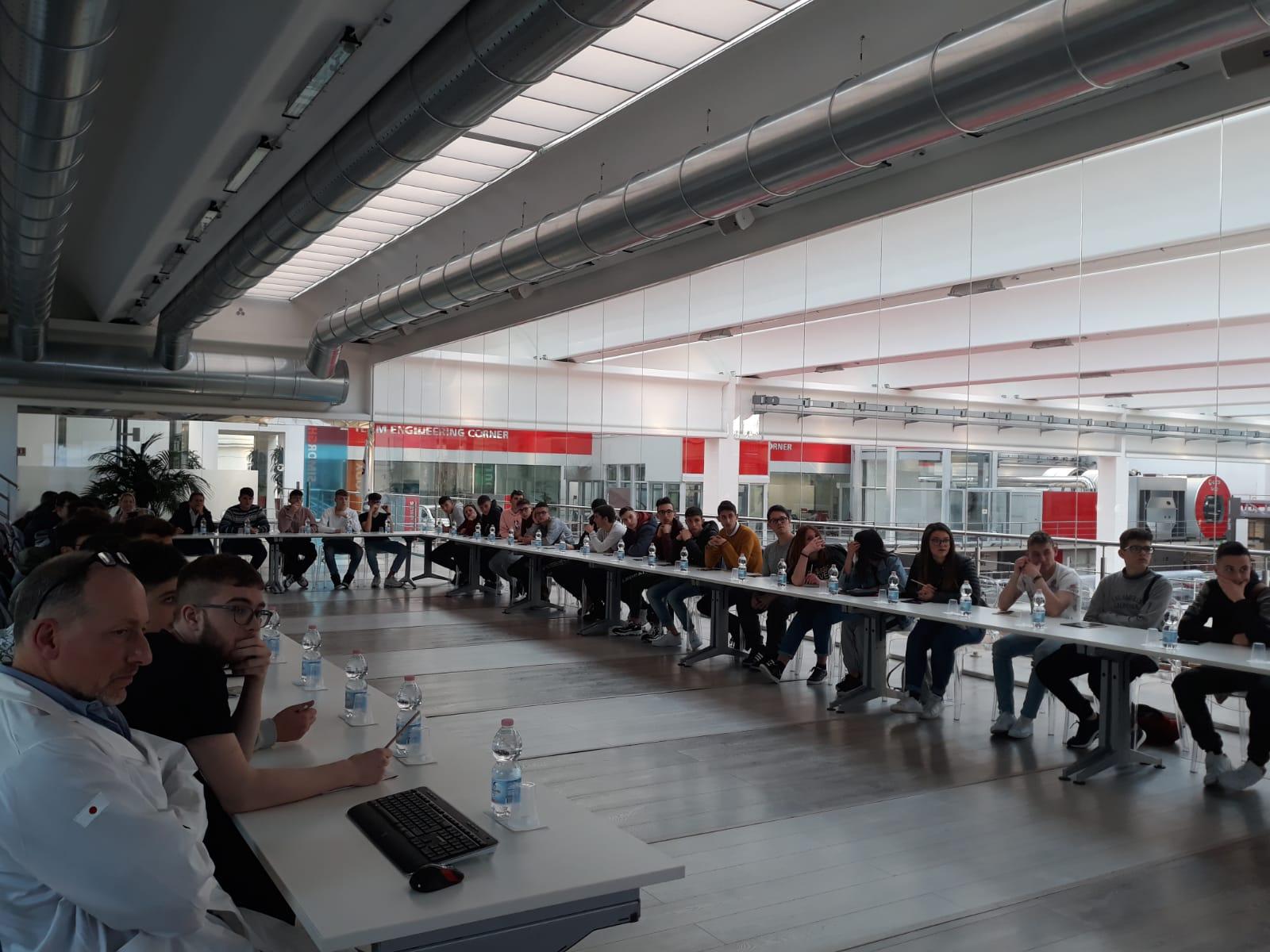 Milano Marketing - Fraccacreta San Severo 2019 (1)