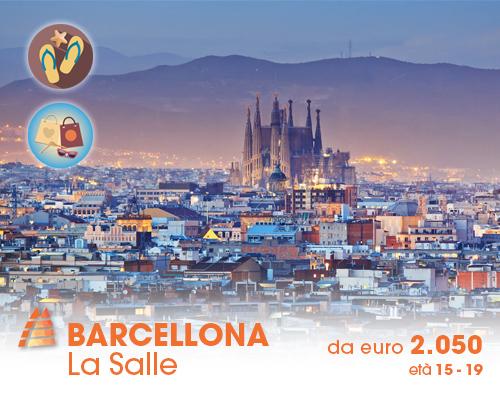 Barcellona LA SALLE_2020 (1)