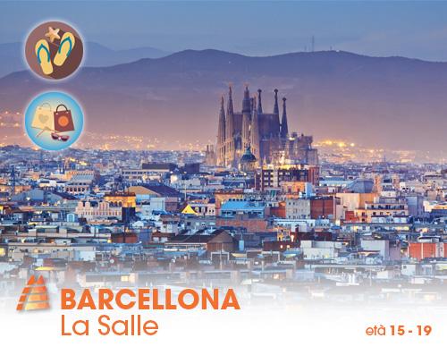 Barcellona LA SALLE_2020