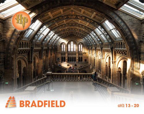 Bradfield_2020