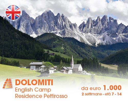 DOLOMITI English Camp PETT_2020 (3)