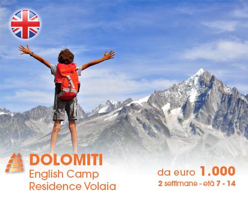 DOLOMITI English Camp_2020 (2)
