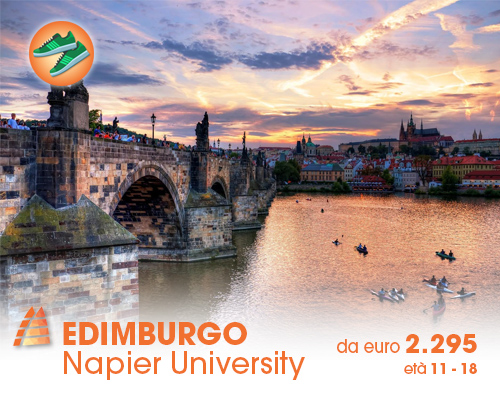 Edimburgo Napier University_2020 (3)
