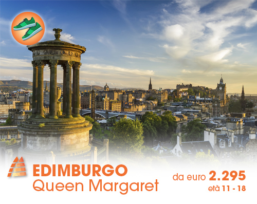 Edimburgo Queen Margaret_2020 (2)