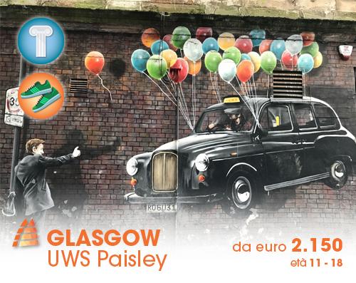 Glasgow UWS PAISLEY_2020 (1)