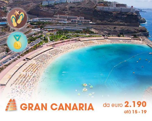 Gran Canaria_2020 (1)