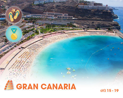 Gran Canaria_2020