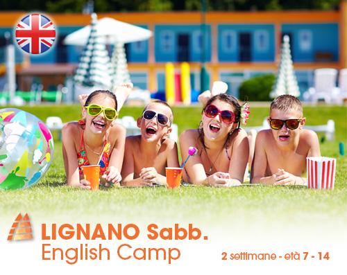 LIGNANO Sabb ENGLISH_2020